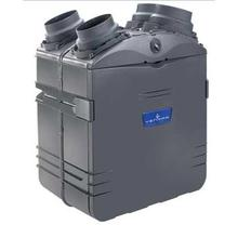 See Details - Air exchangers: The ideal solution for optimum indoor air comfort