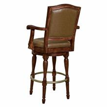 697-027 Cheers Bar Stool