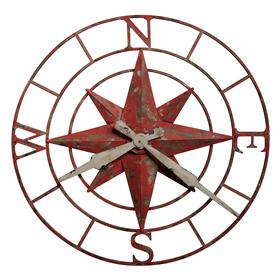 625-633 Compass Rose