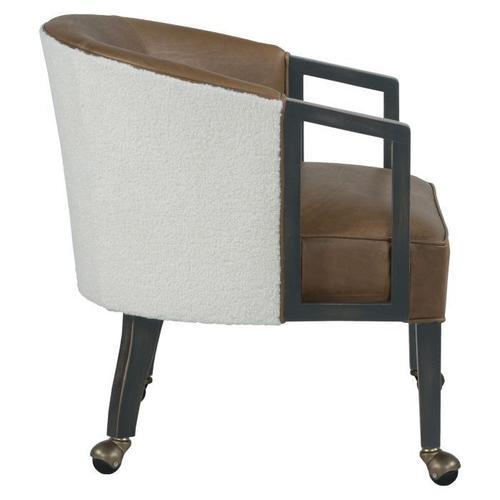 Fairfield - Brayden Occasional Chair