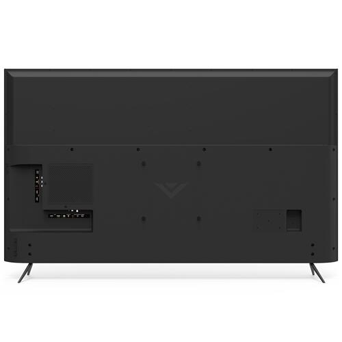 "VIZIO M-Series Quantum 65"" Class 4K HDR Smart TV"