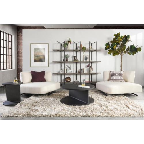 Maddox Lounge Chair Sand