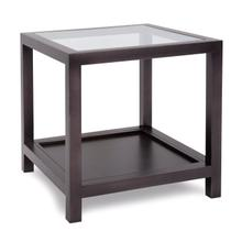 View Product - Dumas Side Table
