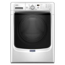 See Details - Front Load Washer with Steam for Stains Option and PowerWash® System - 4.3 cu. ft.