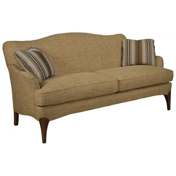 See Details - Mathis Sofa