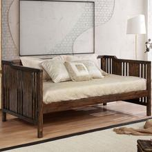 See Details - Petunia Daybed