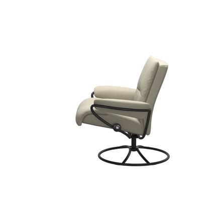 See Details - Stressless® Tokyo Original Low back chair