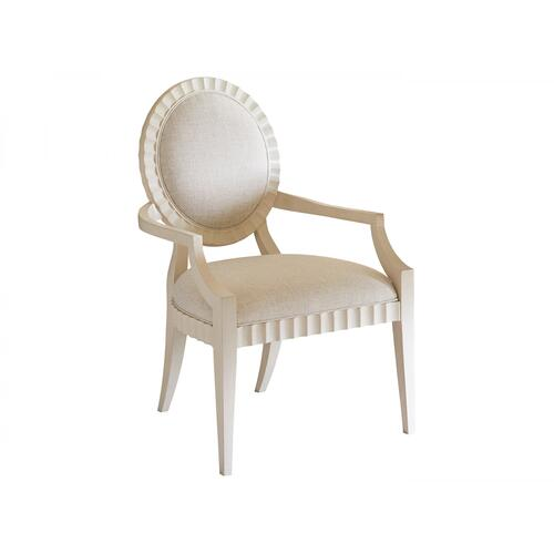Sligh Furniture - Gilmore Desk Chair