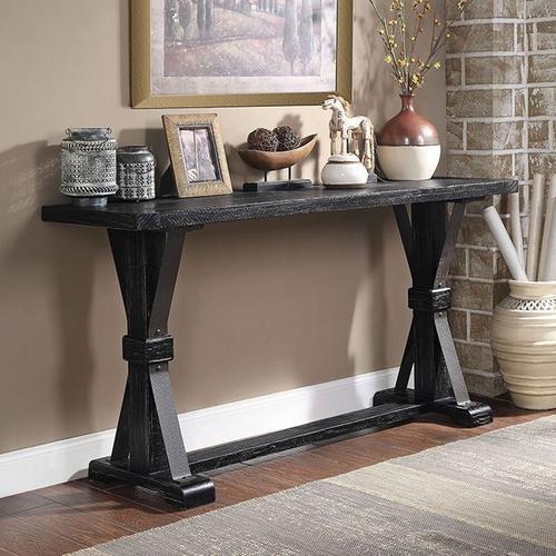 Enderlin Sofa Table