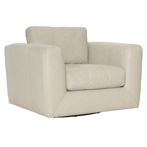 Bernhardt - Remi Swivel Chair