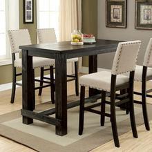 View Product - Sania Bar Table