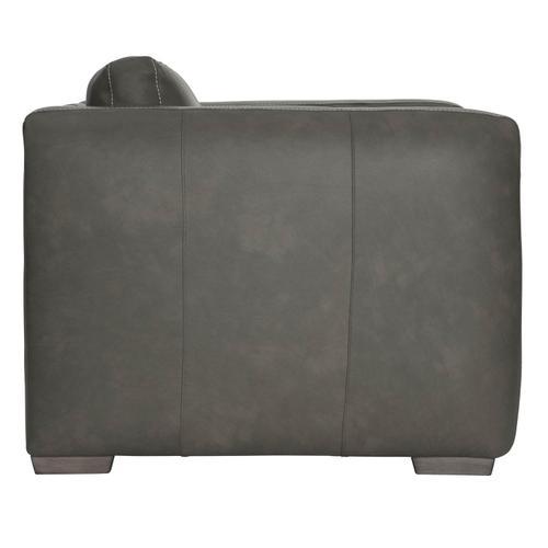 Bernhardt - Collins Chair in Portobello (789)