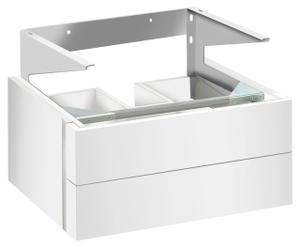 30364 Vanity unit Product Image