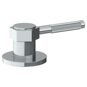 Trim for Deck Mounted Valve Product Image