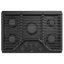 """®30"""" Built-In Gas Cooktop with 5 Burners and Dishwasher Safe Grates"""