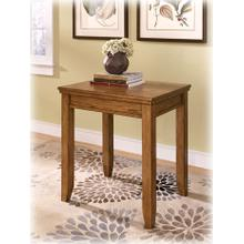 See Details - Home Office Corner Table
