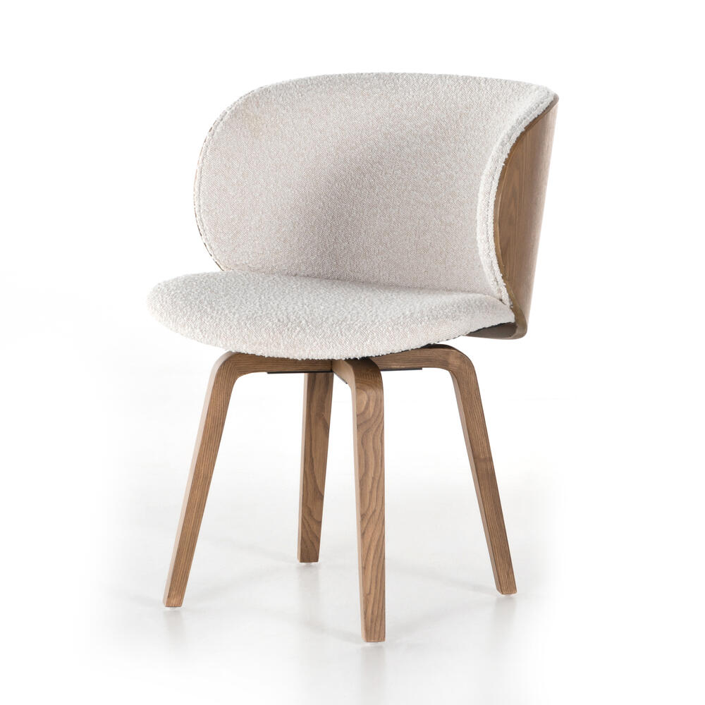 Knoll Natural Cover Tera Desk Chair