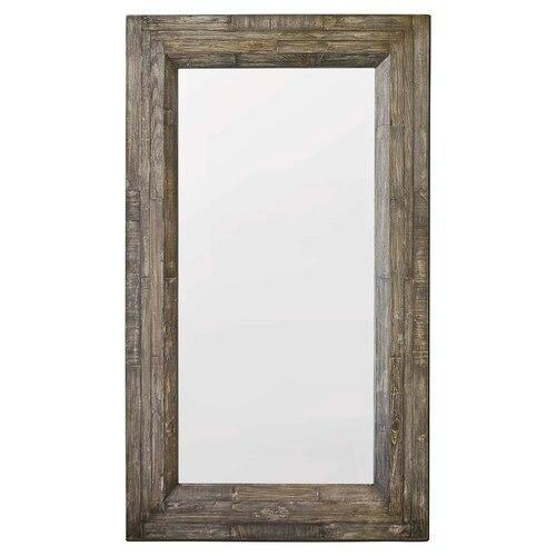 See Details - Stone Creek Mirror