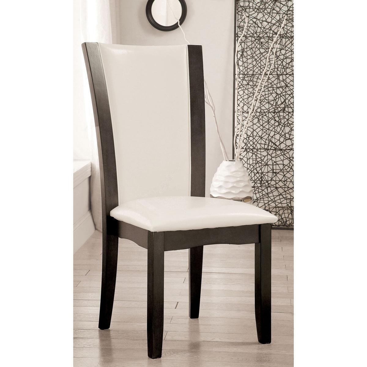 Manhattan Rectangular Table