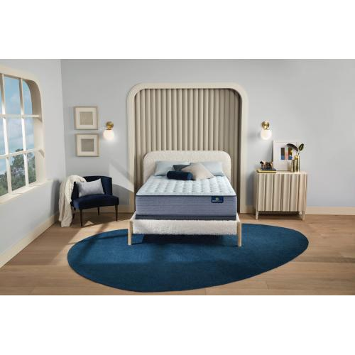 Perfect Sleeper - Renewed Sleep - Extra Firm - Twin XL