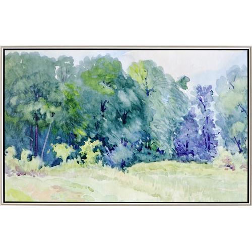 Bella Foresta