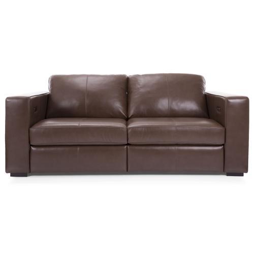 M3900P-01 Power Sofa