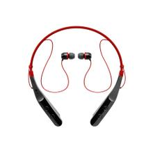 LG Tone Triumph Bluetooth Wireless Stereo Headset-Red
