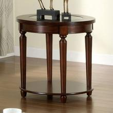 See Details - Granvia End Table