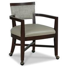 Keller Arm Chair