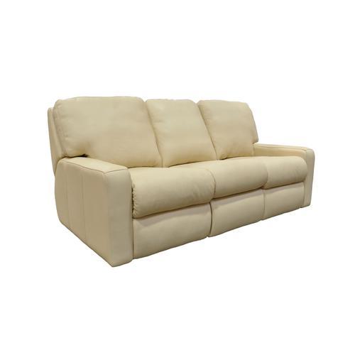 Malibu Reclining Sofa