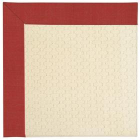 Creative Concepts-Sugar Mtn. Dupione Crimson
