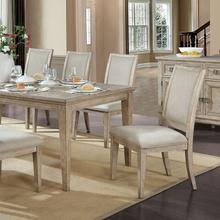 View Product - Cerise Dining Table