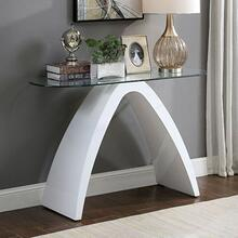 View Product - Nahara Sofa Table