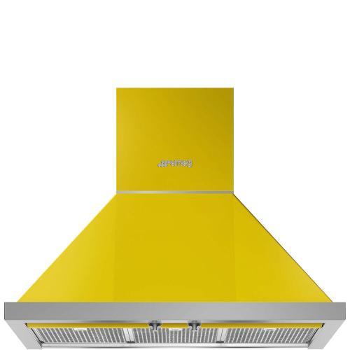 Hood Yellow KPF30UYW