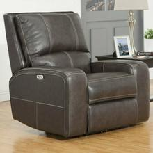 View Product - SWIFT - TWILIGHT Power Recliner