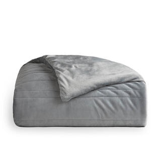 Malouf Weighted Blanket 12 Pounds