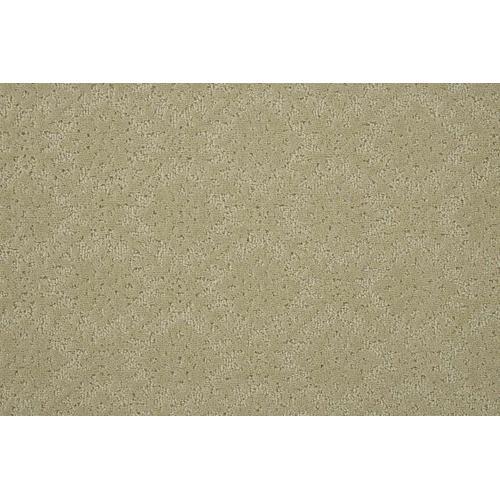 Classique Jardin Jadn Spring Broadloom Carpet