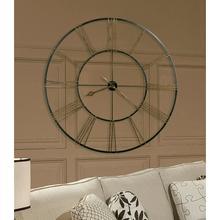 Howard Miller Postema Gallery Wall Clock 625406