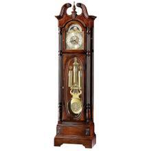 Howard Miller Stewart Grandfather Clock 610948