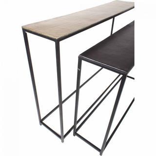 Anni Sofa Tables Set Of 2