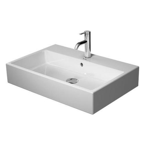 Duravit - Vero Air Furniture Washbasin 1 Faucet Hole Punched