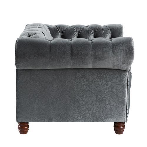 Homelegance - Chair
