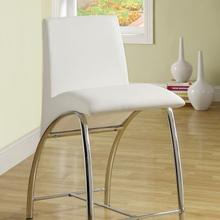 See Details - Wailoa Counter Ht. Chair (2/box)