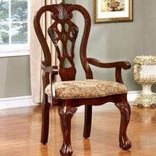View Product - Elana Arm Chair (2/box)