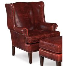 View Product - Blakeley Club Chair