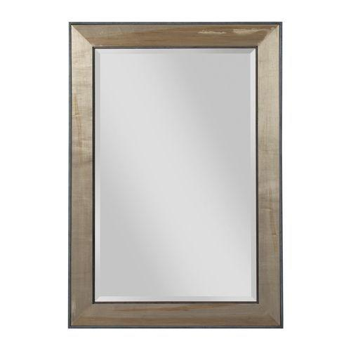 Gallery - AD Modern Synergy Perspective Landscape Mirror