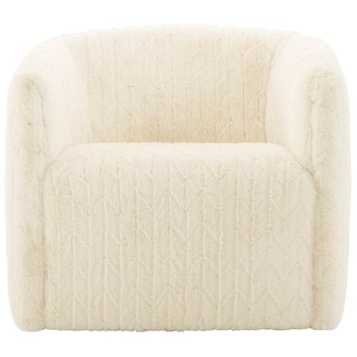 Aline Swivel Chair