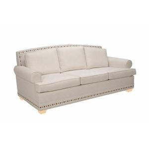 Norwalk Furniture - COLUMBUS