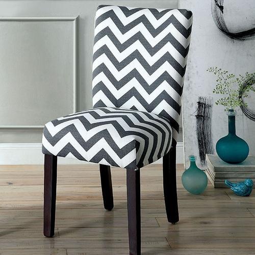 Capri III Side Chair (2/Box)