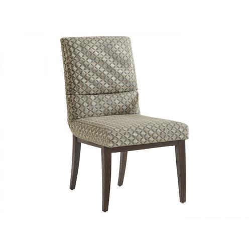 Lexington Furniture - Glenwild Upholstered Side Chair